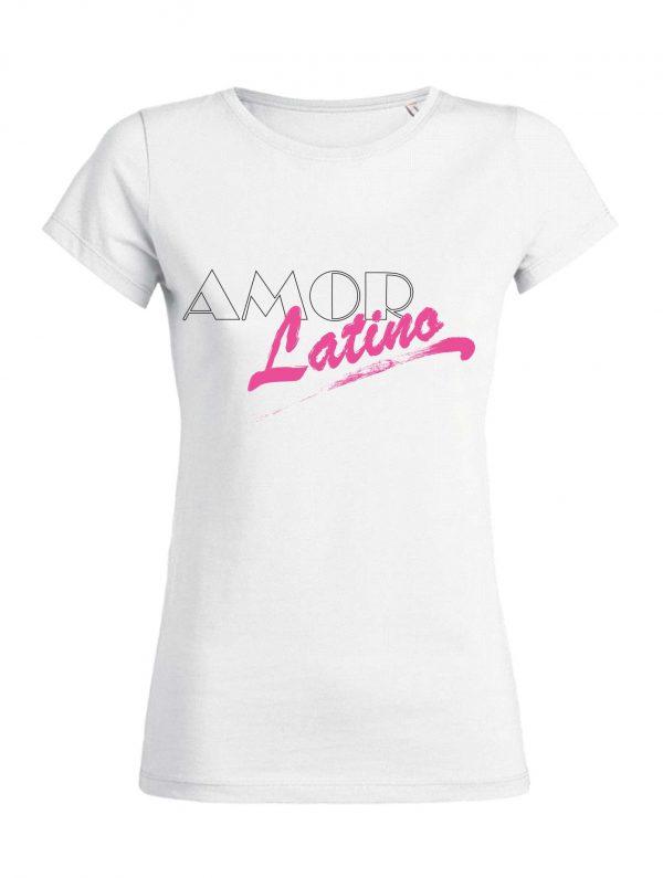 latina-salsa-bachata-musica latina-musique latine