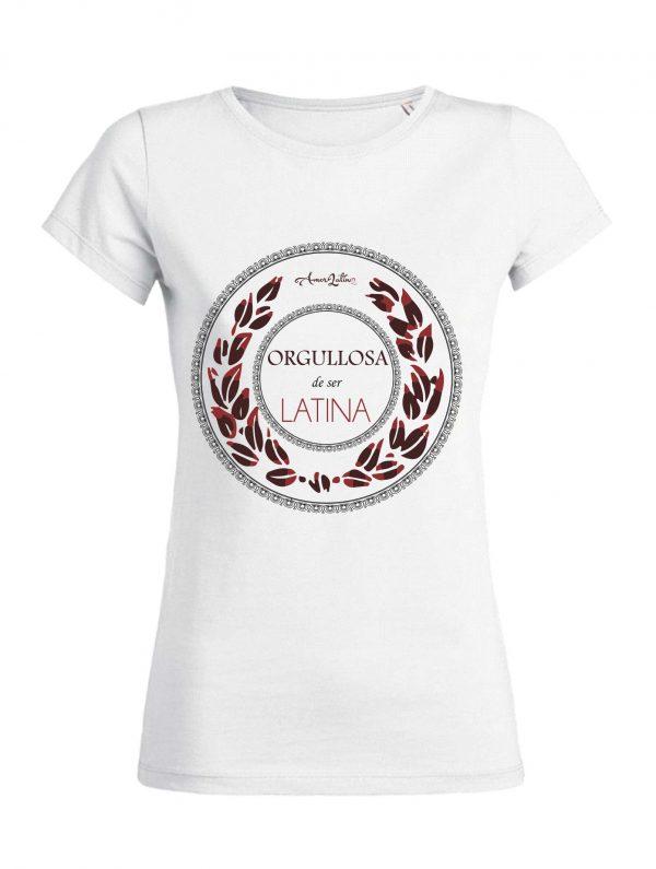 amorlatino orgullosa de ser latina femme