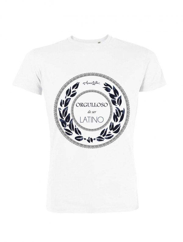 latino-salsa-bachata-reggaeton-amor latino