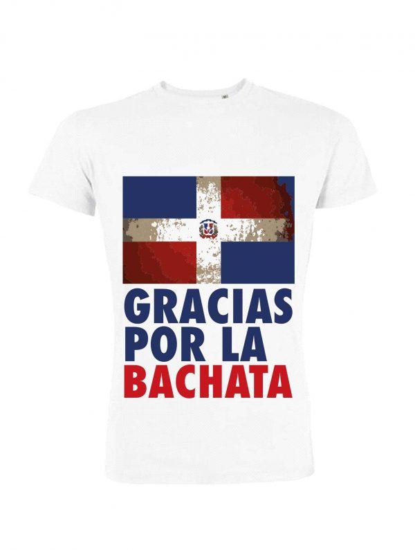 drapeau-bachata-republique dominicaine-musique latine-latino