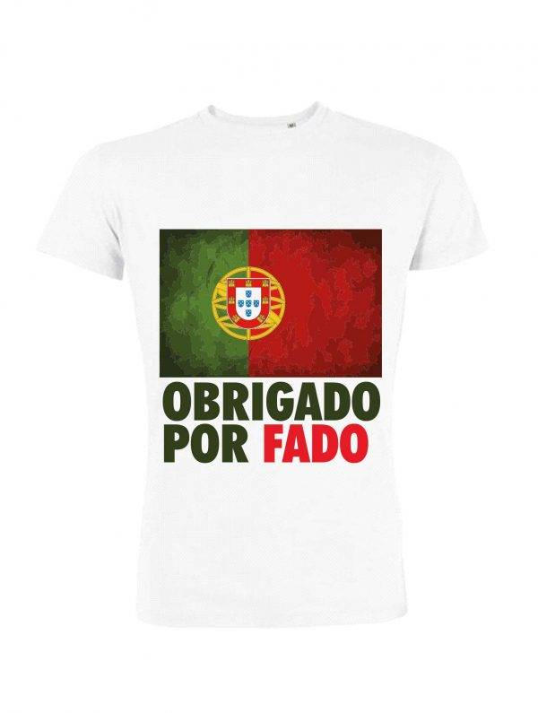 drapeau-fado-portugal-latino