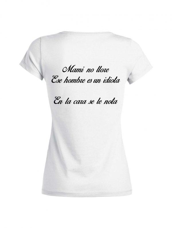 amorlatino poetic love femme