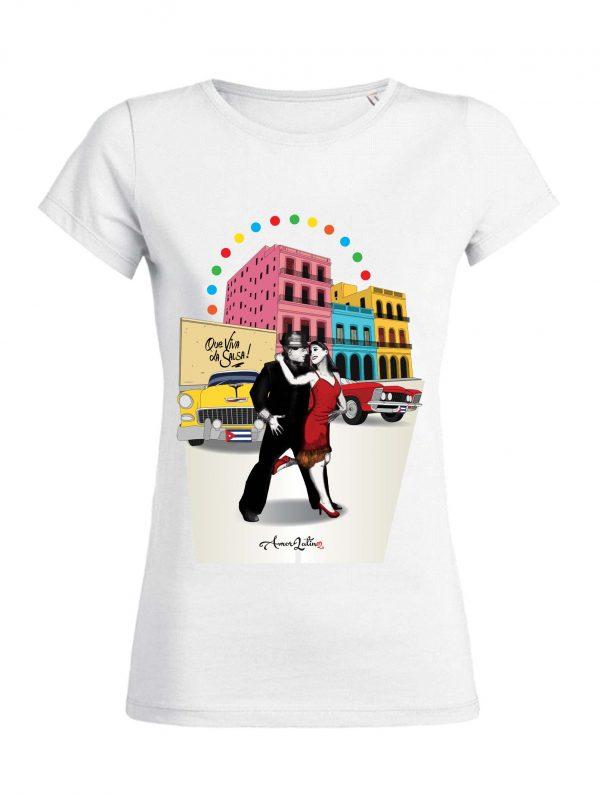 salsa-cuba-playa-plage-musique latine-latina