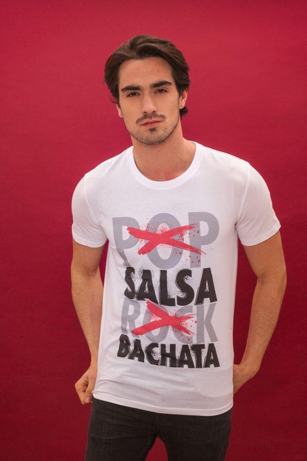 bachata-salsa-latino-musique latine