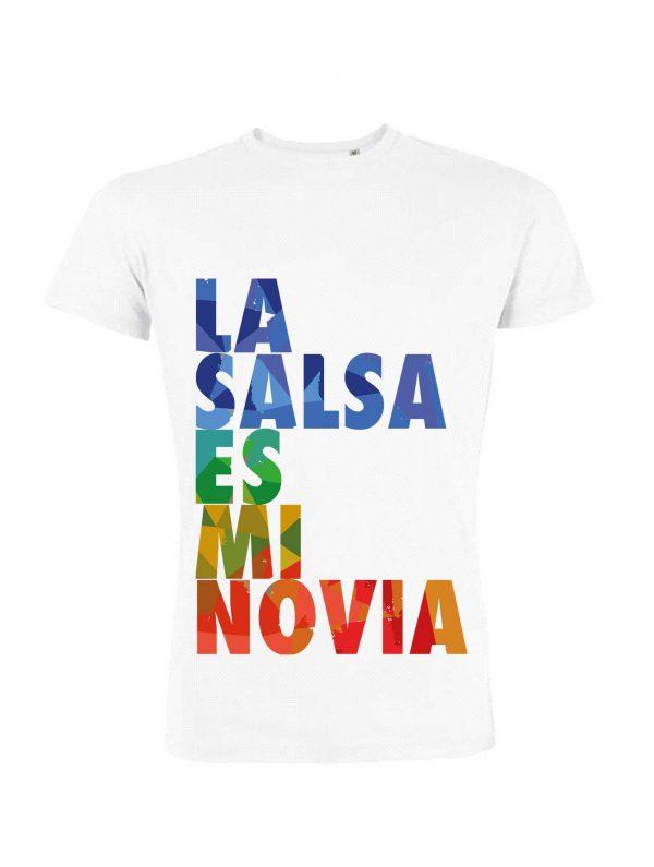 salsa-latino-bachata-reggaeton